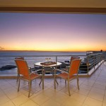 camps-luxury-camps-bay-self-catering-holiday-apartment