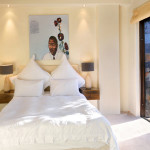 camps bay luxury self catering apartments